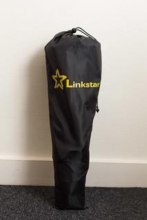 Softbox Linkstar Lovinpix | by woodylo