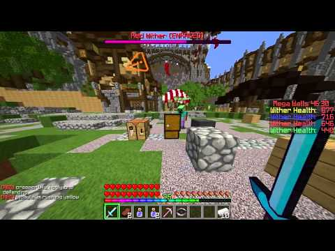minecraft hypixel how to buy skywars kits