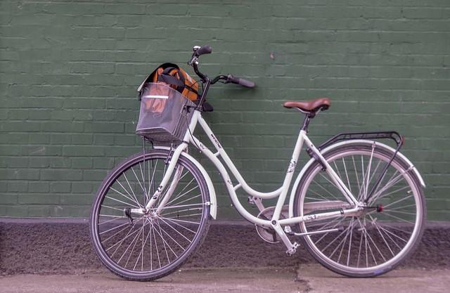 45 copenhagen bike rental