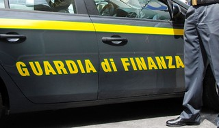 20160421130637-guardia-finanza-arresti-foggia