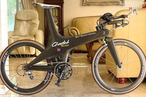 Cat Cheetah Carbon Bike 1 Max T 8 Bmc Cannondale Cerv 233 Lo