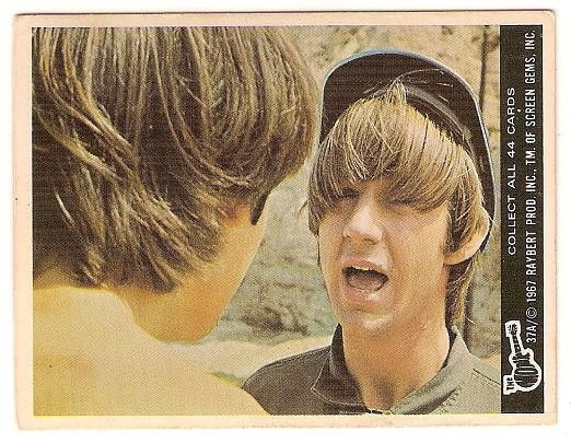 monkees_cardcolor37a