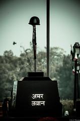 Amar jawan jyoti delhi amarjawanjyothi indiagate sanal amar jawan jyoti by sanalvt altavistaventures Image collections