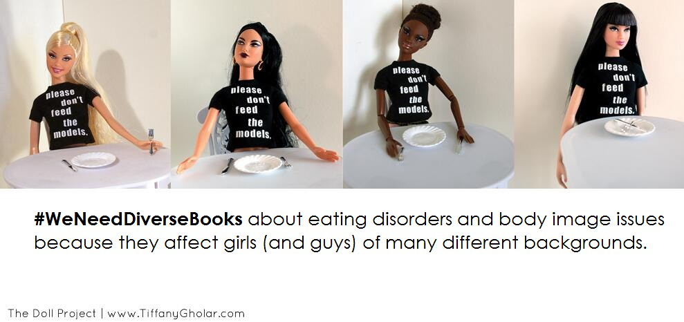 14089440834_f5d100f076_b weneeddiversebooks about eating disorders weneeddiverseb flickr