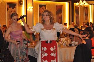 Formatie Pentru Nunta Sau Botez Formatia Simona Tone Flickr
