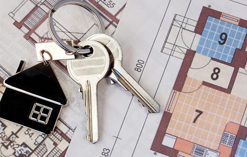 Де в Україні найдешевше житло і найбагатші покупці