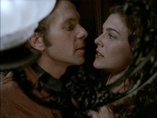 American Gothic - TV Series - screenshot 9
