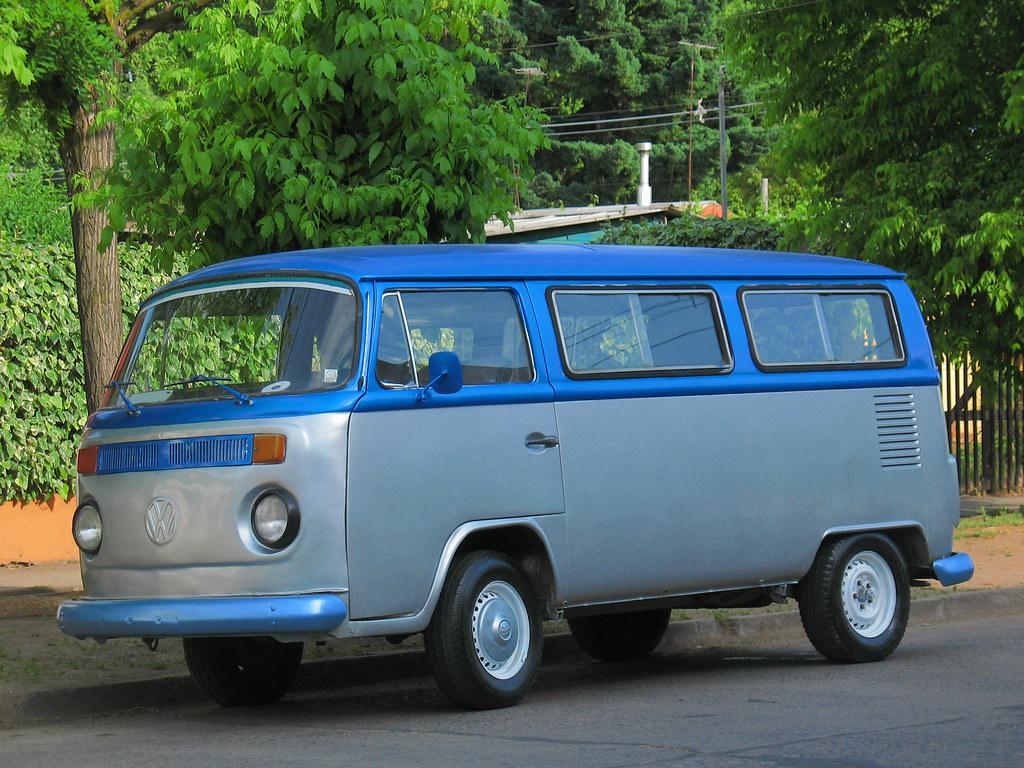 100+ [ Blue Volkswagen Van ] | Buses European Car Sales U0026 Service Inc 906 932 5720,Used Vans ...