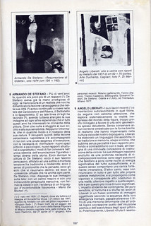 D'ARS Gualdoni 1979 pag 197 | by Angelo Liberati