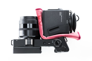 20150125_03_SIGMA dp Quattro+LVF-01+3D-printed Accessory Set | by foxfoto_archives