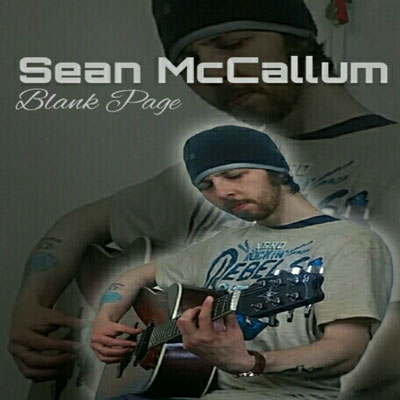 Sean McCallum – 'From Now Till Then' and 'Clash Of Thunder