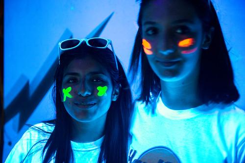 76-2016-06-18 Glow-_DSC7622.jpg