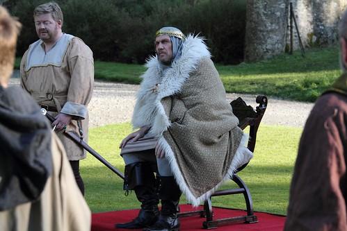 King Lear (2013)