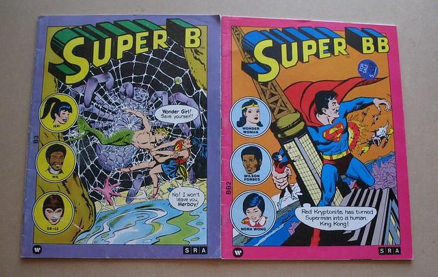 superman_superbb1