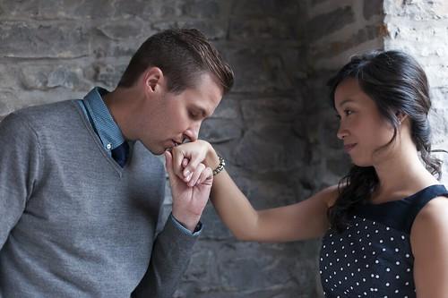Engagement-9409