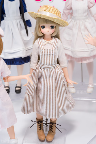 DS46Summer-AZONE-DSC_5286 | by taitan-no