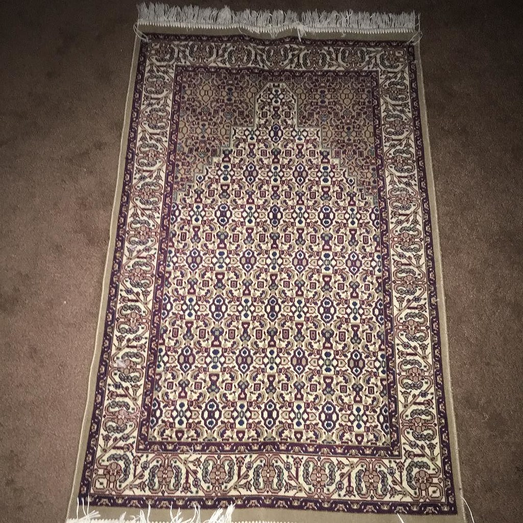 Stress In Rug.Rug Life Don T Stress About It Pray About It Subhan