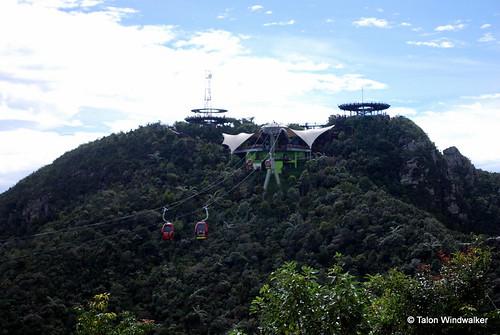 Langkawi, the Jewel of Kedah5
