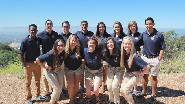 2016 NSLC Medicine & Health Care Staff