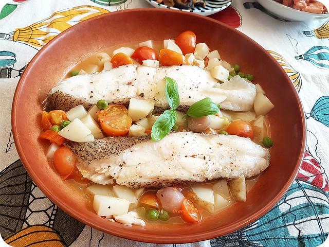 160618 水煮鱈魚番茄-01