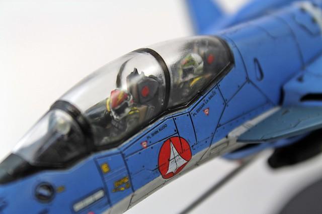 VF-0D-H