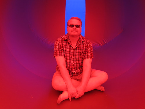 Luminarium | by katbaro