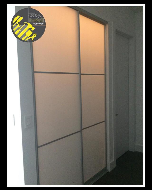 ... Best Decorations On Kadinika.com Puertas De Closets Diseñadas A Tu  Gusto / Closet Doors
