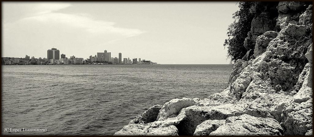 El Litoral | Julio Cesar Lopez | Flickr