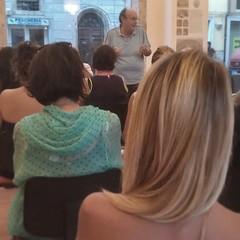 I racconti di #cucina di Carlo Cambi per #AdriaticWay ad #AscoliPiceno