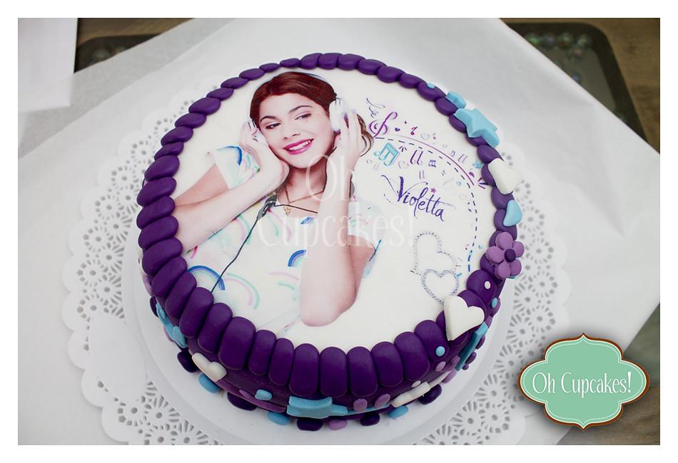 violetta torta képek Torta Violetta | Torta Violetta. Bizcochuelo de chocolate, r… | Flickr violetta torta képek