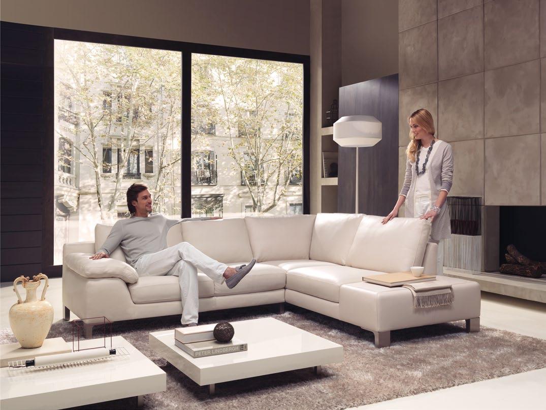 Living Room Layout Design Tool Puupuu47tk