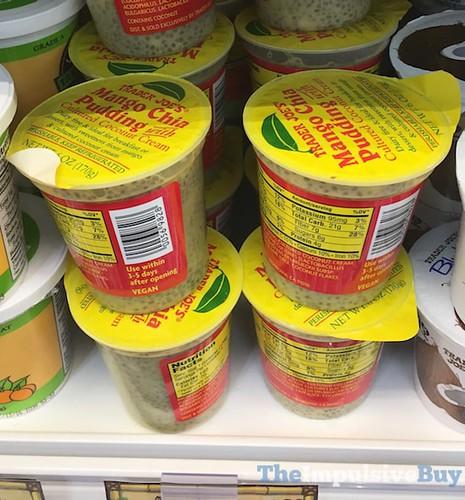 Mango Joe S Adventure Island Menu