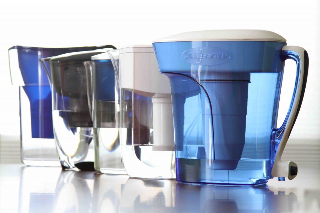Image result for water filter flickr