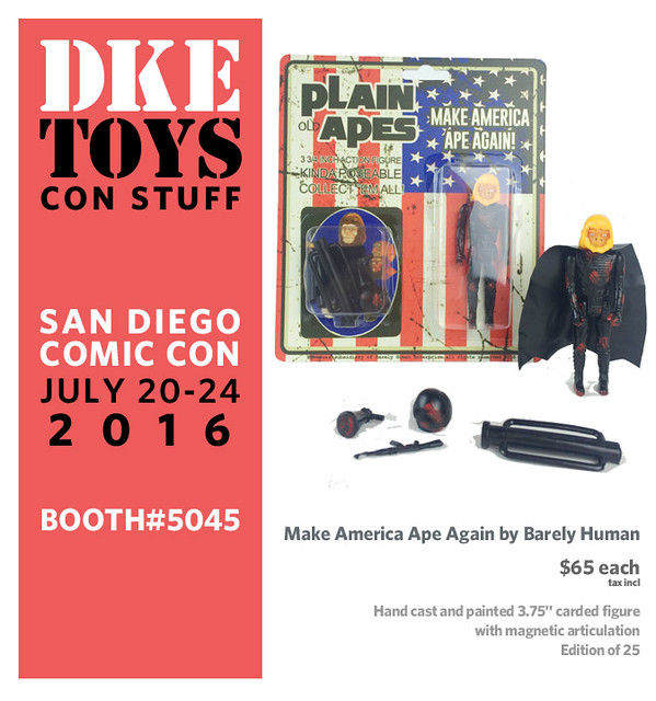 SDCC_Make-America-Ape
