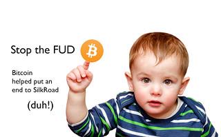 Bitcoin R9 270X