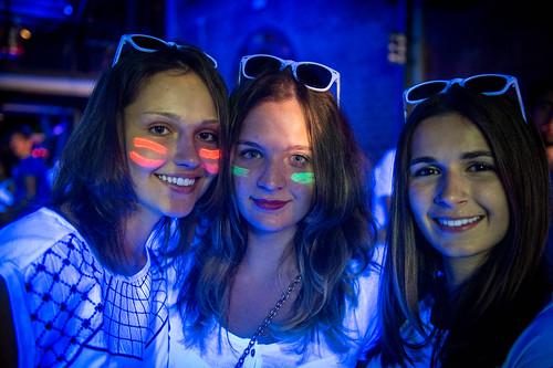 92-2016-06-18 Glow-_DSC7643.jpg