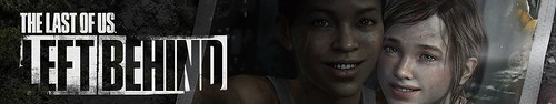 Naughty Dog Reveal, 02 | by PlayStation.Blog