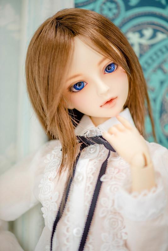 DSC_5179
