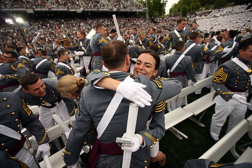 """west point online dating West point — lt gen robert l caslen jr said goodbye to west point and the army on fridaycaslen, a member of west point's class of 1975 and the military academy's superintendent since 2013, is retiring after 43 years in the army""""i have loved every single minute,"""" caslen saidduring his remarks at friday's ceremony, caslen ."""
