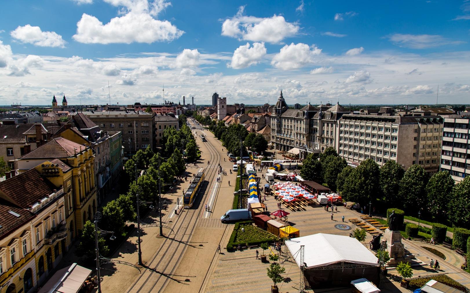 Debrecen-24