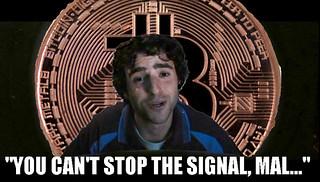 Unde Pot Cumpara Bitcoin Calculator
