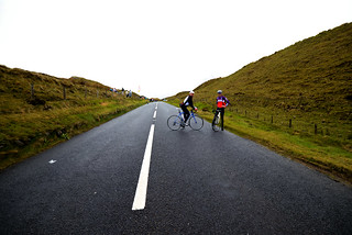 Giro d'Italia in Antrim | by Lovely Bicycle!