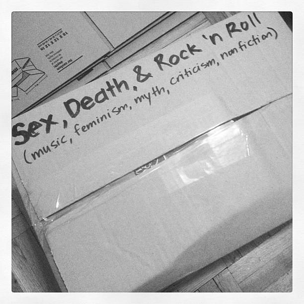 Death sex myth images 403