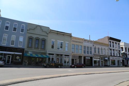 Bowling Green Kentucky Warren County Ky Google Map Offici Flickr