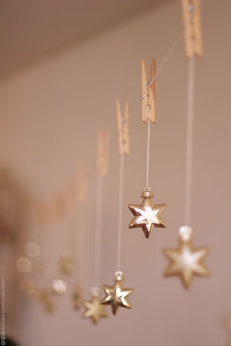 Decoraci n navide a rosario soffia flickr for Decoracion navidena
