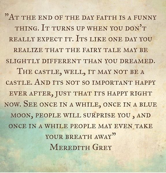 lovequote #Quotes #heart #relationship #Love Grey\'s Anato… | Flickr