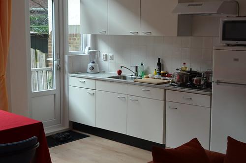 Kitchen Cabinet Second Hand Sale