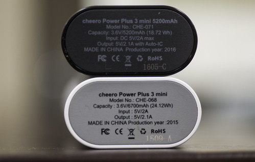 cheero Power Plus 3 mini 5200mAh_04