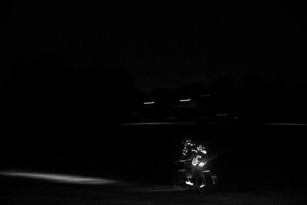Night Stalker Night 01b