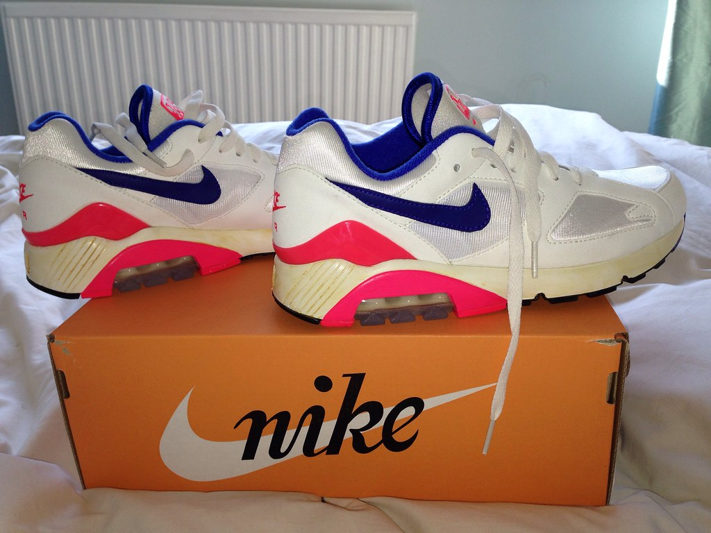 ... Nike Air Max 190 OG | by coolpixx